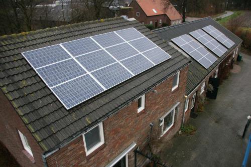 hoeve-boschend-zonnepanelen